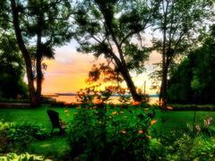 cottage-rental_chalet-bord-de-l-eau_112685