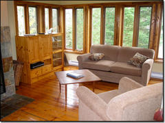 chalet-a-louer_lanaudiere_26905