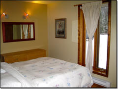 chalet-a-louer_lanaudiere_26909