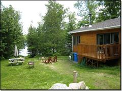 chalet-a-louer_lanaudiere_73