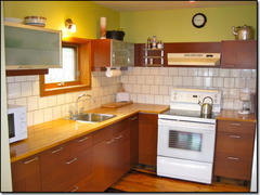cottage-for-rent_lanaudiere_26907