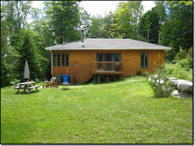 cottage-rental_chalet-pierre_26902