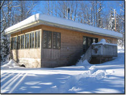 cottage-rental_chalet-pierre_26911
