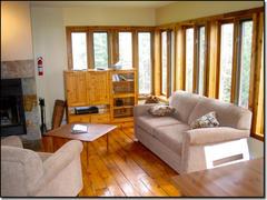 rent-cottage_Chertsey_26904