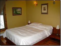 rent-cottage_Chertsey_26910