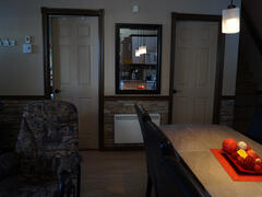 cottage-for-rent_eastern-townships_45246