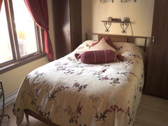 cottage-for-rent_eastern-townships_45249