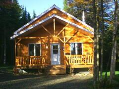 cottage-rental_chalets-du-domainede-luxe_45181