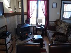 cottage-rental_chalets-du-domainede-luxe_45247