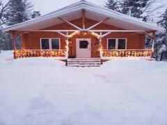 location-chalet_chalets-du-domainede-luxe_113233