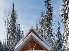 location-chalet_chalets-du-domainede-luxe_113234