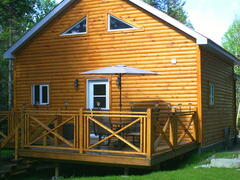 location-chalet_chalets-du-domainede-luxe_45182