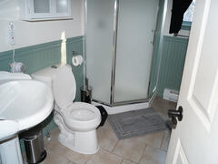 location-chalet_chalets-du-domainede-luxe_45250