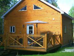 rent-cottage_Notre-Dame-des-Bois_45182