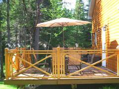 rent-cottage_Notre-Dame-des-Bois_45185