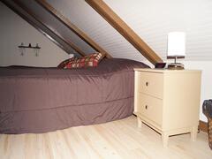 rent-cottage_Notre-Dame-des-Bois_45253