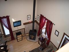 rent-cottage_Notre-Dame-des-Bois_45256
