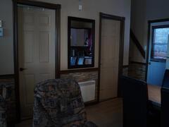 rent-cottage_Notre-Dame-des-Bois_45258