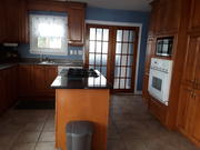 cottage-for-rent_eastern-townships_113416