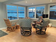 rent-cottage_Weedon_113417