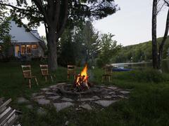 location-chalet_escapade-sur-le-lac-la-mariouche_47060