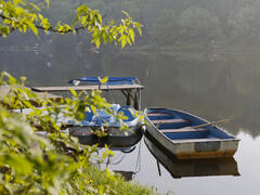 location-chalet_escapade-sur-le-lac-la-mariouche_47080