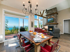 chalet-a-louer_charlevoix_45259