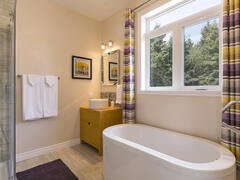 chalet-a-louer_charlevoix_45270