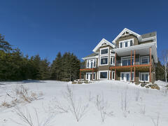 chalet-a-louer_charlevoix_51446
