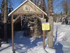 chalet-a-louer_charlevoix_53284