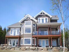 cottage-for-rent_charlevoix_45260
