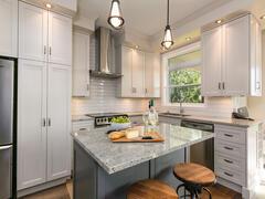 cottage-for-rent_charlevoix_45263