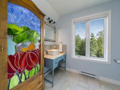 cottage-for-rent_charlevoix_45268