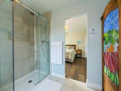 cottage-rental_le-bleu-du-fleuve_45267