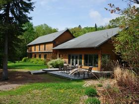 Villa Jean-Cypihot