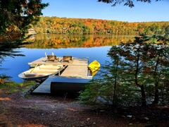 chalet-a-louer_lanaudiere_122281