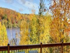 chalet-a-louer_lanaudiere_122286