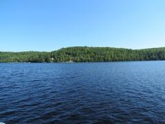 chalet-a-louer_lanaudiere_45340