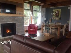 cottage-for-rent_acadian-coastline_45533