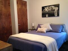 cottage-for-rent_acadian-coastline_45536