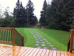 cottage-for-rent_acadian-coastline_45538