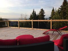 cottage-for-rent_acadian-coastline_47104