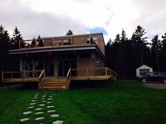 cottage-rental_mer-nature_45528