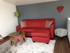 rent-cottage_St-Édouard-de-Kent_45534