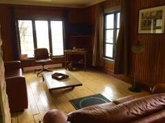 cottage-for-rent_eastern-townships_71545