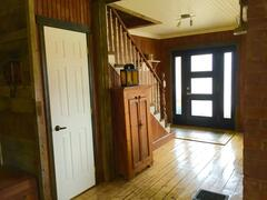 cottage-for-rent_eastern-townships_71549
