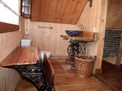 cottage-for-rent_eastern-townships_74448