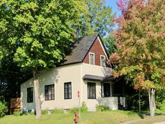 cottage-for-rent_eastern-townships_79585