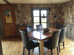 cottage-rental_maison-du-lac_71543