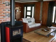 cottage-rental_maison-du-lac_82112